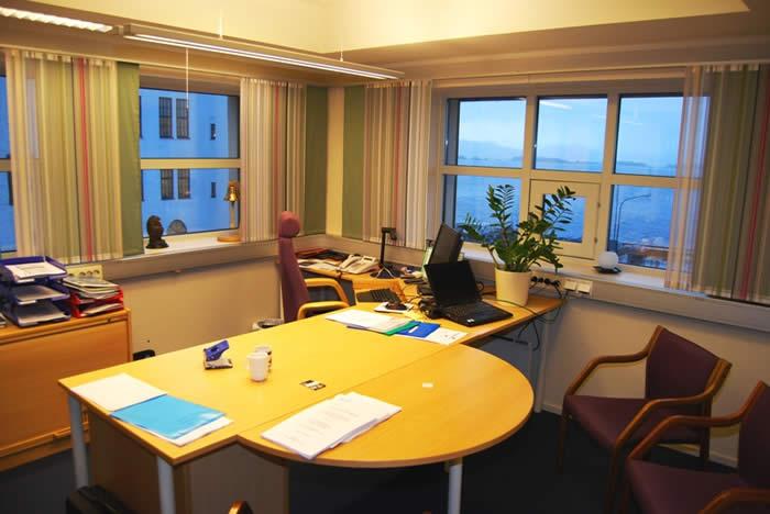 Fjord1_kontor_770
