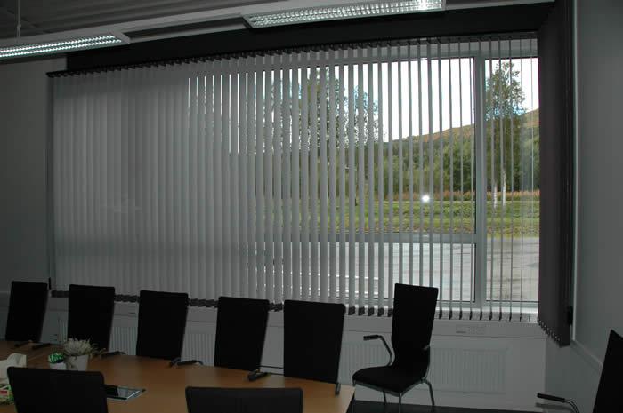 LamellgardinerMoldeTrafikkstasjon2012_000